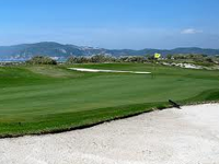 Troia Golf Course in Alcácer do Sal - Lisbon