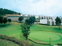 ponte de lima Golf Course in Braga - Porto