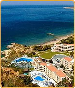Welcome to PropertyGolfPortugal.com - albufeira - Algarve - Portugal Golf Courses Information
