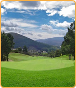 Welcome to PropertyGolfPortugal.com - Ammaia -  - Portugal Golf Courses Information - Ammaia