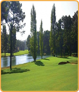 Welcome to PropertyGolfPortugal.com - aroeira i -  - Portugal Golf Courses Information - aroeira i