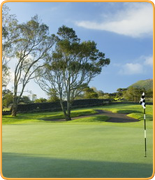 Welcome to PropertyGolfPortugal.com - Azores - Portugal Golf Courses Information