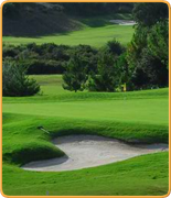 Welcome to PropertyGolfPortugal.com - Belas -  - Portugal Golf Courses Information - Belas