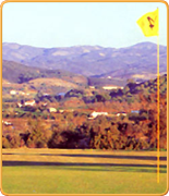 Welcome to PropertyGolfPortugal.com - benamor -  - Portugal Golf Courses Information - benamor
