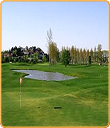 Welcome to PropertyGolfPortugal.com - curia -  - Portugal Golf Courses Information - curia