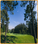 Welcome to PropertyGolfPortugal.com - lisbon sports club -  - Portugal Golf Courses Information - lisbon sports club