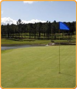 Welcome to PropertyGolfPortugal.com - Montebelo -  - Portugal Golf Courses Information - Montebelo