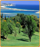 Welcome to PropertyGolfPortugal.com - palmares -  - Portugal Golf Courses Information - palmares