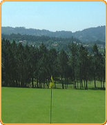 Welcome to PropertyGolfPortugal.com - ponte de lima -  - Portugal Golf Courses Information - ponte de lima
