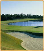 Welcome to PropertyGolfPortugal.com - Quinta do Lago North -  - Portugal Golf Courses Information - Quinta do Lago North