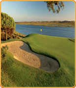 Welcome to PropertyGolfPortugal.com - san lorenzo -  - Portugal Golf Courses Information - san lorenzo