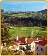 Welcome to PropertyGolfPortugal.com - silver coast - Portugal Golf Courses Information