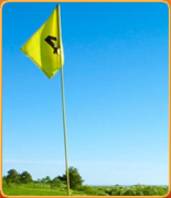 Welcome to PropertyGolfPortugal.com - Troia -  - Portugal Golf Courses Information - Troia