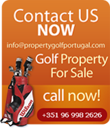 Contact Us for info on nazare Golf Courses / Resorts & Real Estate in nazare, Portugal
