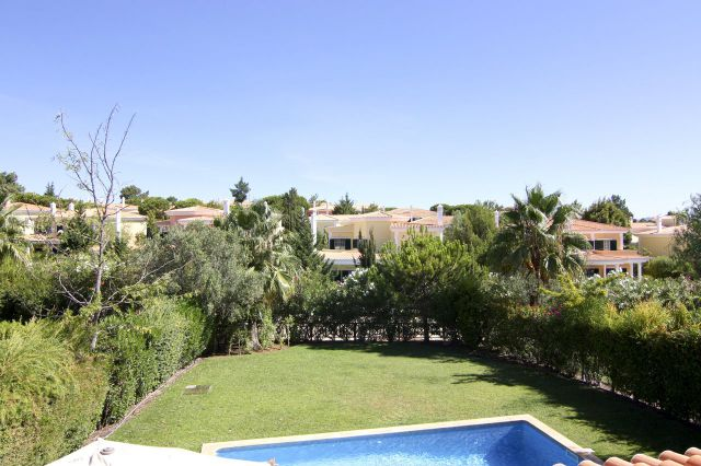 Golf Property_for_sale_in_Quinta do Lago, Almancil, Vale do Lobo, Vilamoura, Quarteira_EMA12215