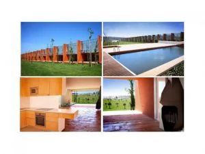 Condominium for sale in Nazare - PSE11867