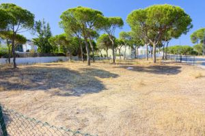 Land for sale in Quinta do Lago, Almancil, Vale do Lobo, Vilamoura, Quarteira - EMA12150