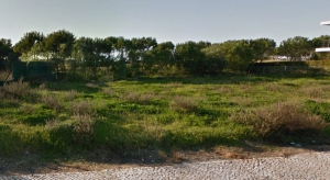 Land for sale in Vilamoura, Quarteira, Loule, Almancil - SMA13047