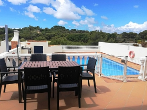 Golf Property for sale in Castro Marim - SMA13814