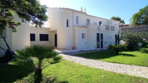 Golf Property for sale in Castro Marim - SMA13815