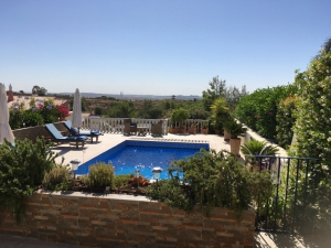 Golf Property for sale in Castro Marim - SMA13817