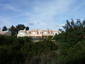 Golf Property for sale in Carvoeiro - LSA5516