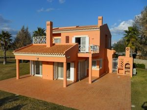 Golf Property for sale in Albufeira - SMA6293