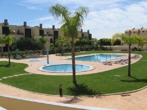 Golf Property for sale in Vilamoura - SMA7119